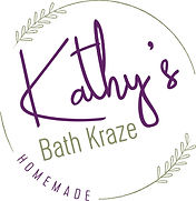 KathyΓÇÖs_Bath_Kraze_Logo_ColorFinal.jpg