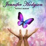 Jennifer Hodgson.jpg