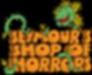 f-19-27-5006767_uGPZYyh9_Seymours_Shop_o
