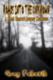 Roads Book Cover orange hue.jpg