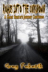 Roads Book Cover orange hue.jpg