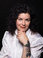 Dana McSwain Headshot.jpg