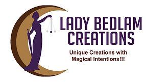 Lady Bedlam Creations.jpg