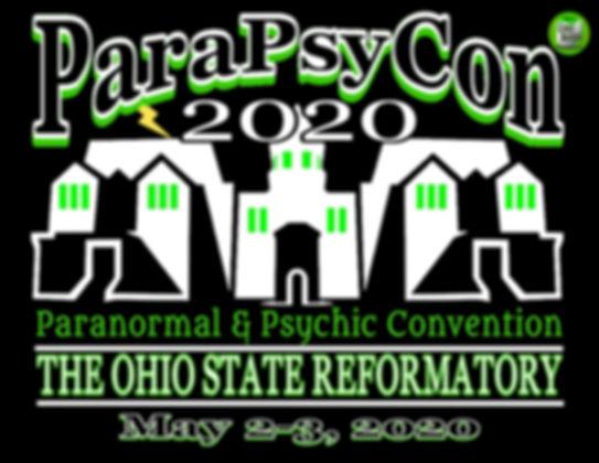 Parapsycon 2020 Black.jpg