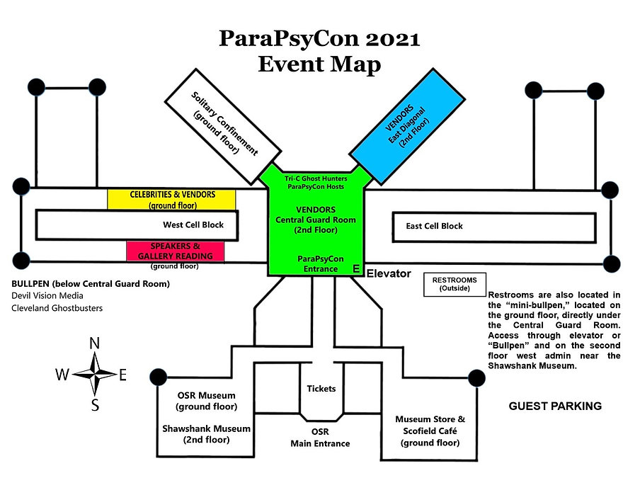 OSR Layout 2021 ParaPsyCon MAIN.jpg