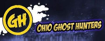 Ohio Ghost Hunters.jpg