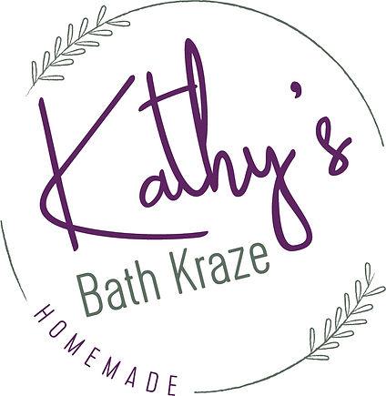 KathyΓÇÖs_Bath_Kraze_Logo_ColorFinal.