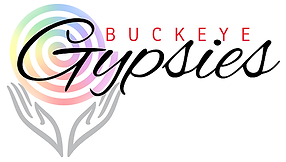Buckeye Gypsies.png