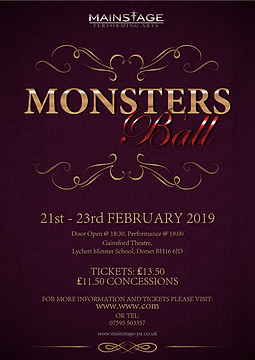 Monsters Ball 2019.png