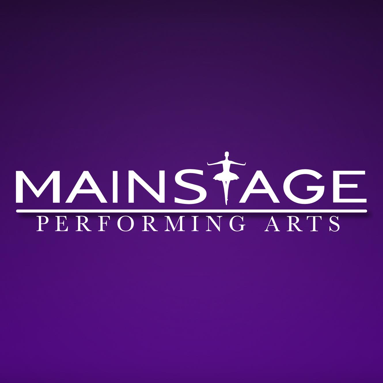 Mainstage Performing Arts | UK
