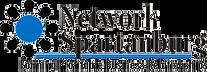 Network Spartanburg | Spartanburg SC