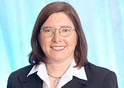 Tammy Emory   Spartanburg SC