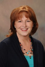 Cindy Barrett   Spartanburg SC
