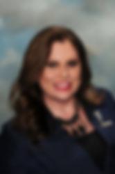 Mary Kay | Spartanburg SC