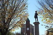 Karen Ballard | Spartanburg SC