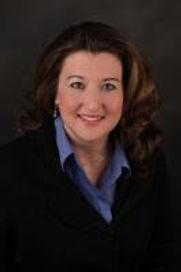 Melissa-Anne Cunningham | Spartanburg SC