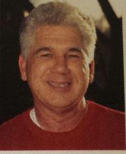Bob Dean | Spartanburg SC
