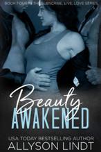 04-BeautyAwakened-200x300.jpg