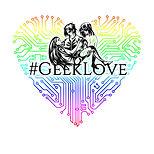 GeekLoveMenageNoLabel (2).jpg