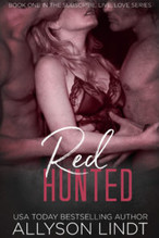 RedHunted-200x300.jpg
