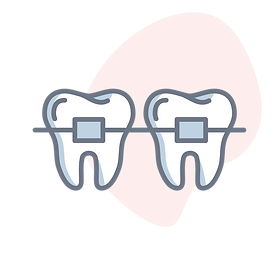 braces_icon_red.png
