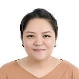 20210331劉莉娟.jpg