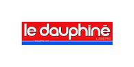 Le dauphiné Libéré.png