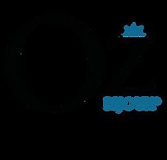 ancien logo oz avec picto clr Domie Digi
