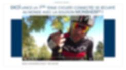 Tutoriel Ekoï cyclisme vtt vélo sport