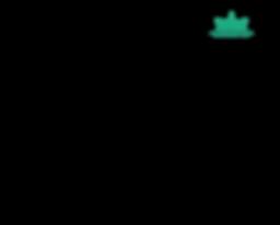 Logo.OZ.BIJOUX-Noir-Picto.png
