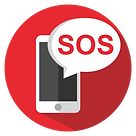 SMS SOS.png