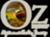 logo-oz-bijoux.png