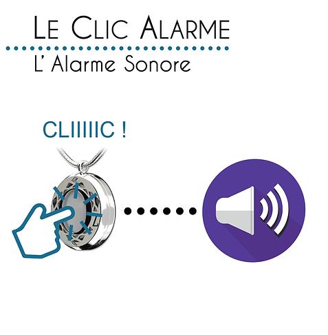 clic alarme bijou.png