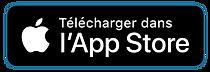 app clr-02.png