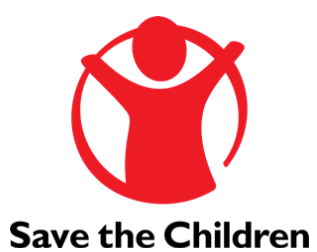 Etiopia y Save the children
