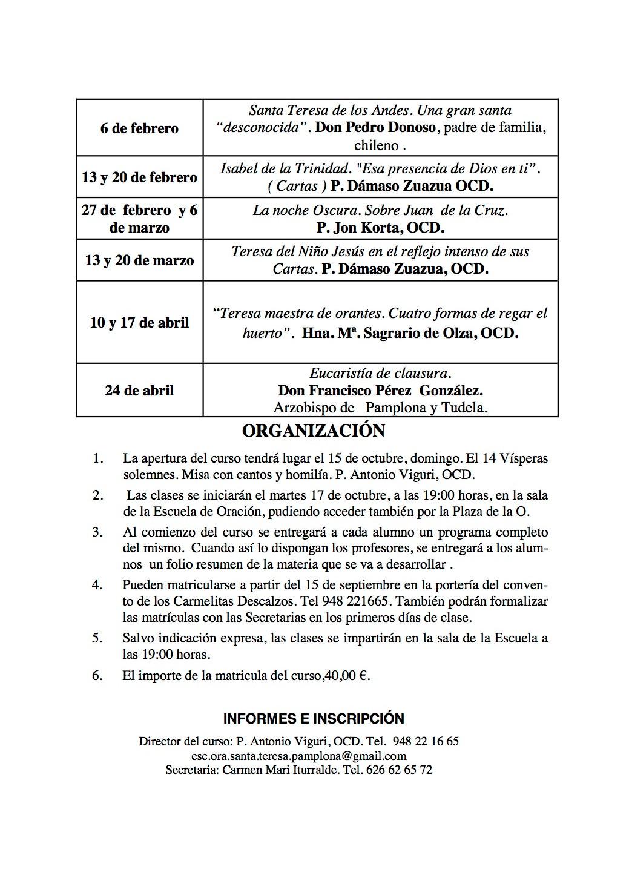 12- ESCUELA DE ORACION PROGRAMA 201772018-4