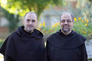 Sea bendito por siempre, que tanto me esperó - Carta a la Familia Carmelitana