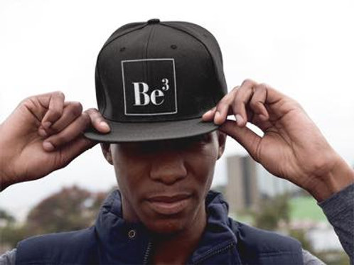 BE3 Hat