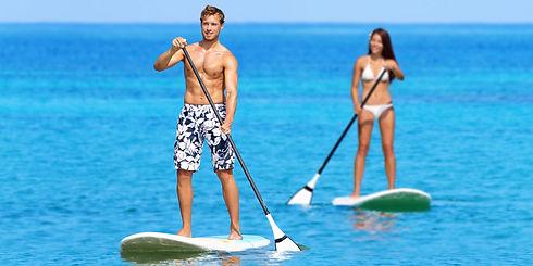 paddle-board.jpg