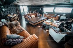 Main Deck Salon