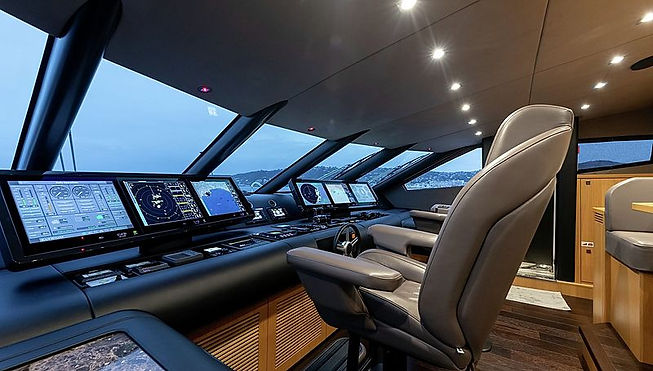 Yacht Management.jpg