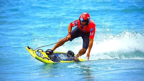 Jet Surf.jpg