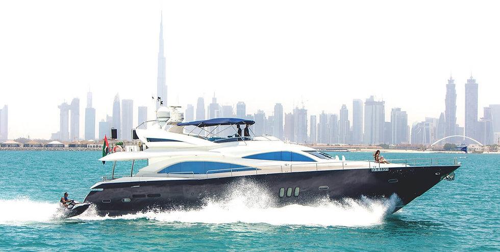 notorious-yacht-rental-dubai_edited.jpg