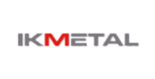 IKMETAL-200x100_ver23-197x100_edited.png