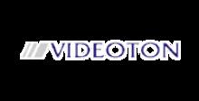 Videoton-200x100_ver23-197x100_edited.pn