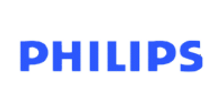 Philips-200x100_ver23-197x100_edited.png