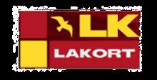 Lakort_200x1001-1-197x100_edited.png