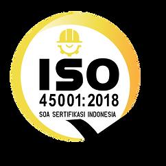 Logo  Produk ISO-04.png