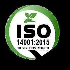 Logo  Produk ISO-03.png