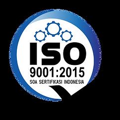 Logo  Produk ISO-01.png